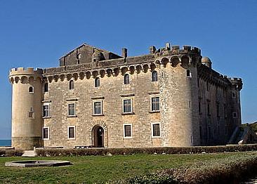 http://castelli.qviaggi.it/images/stories/jreviews/266_castellodipalo_1195939532.jpg