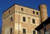 Castello di Roddi di Alba