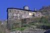 Castello di Nus