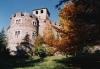 Castello di Introd