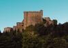 Castello Malaspina di Fosdinovo