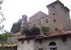 Castello della Verrucola di Fivizzano