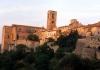 Città fortificata di Colle di Val d'Elsa