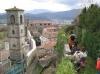 Rocca di Castiglione di Garfagnana