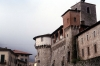 Rocca di Castelnuovo di Garfagnana