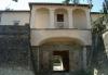 Fortezza di Monte Alfonso