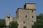 Castel San Niccolò