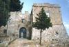 Castello di Castiglioncello di Bolgheri