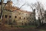 Castello di Rivarolo