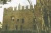 Castello Gallarati Scotti