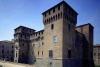 Castello di San Giorgio