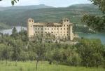 Castello di Cles