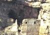 Castel Corona