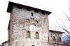 Castello Roccabruna