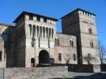 Castello di Pandino