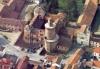 Castello di Sartirana Lomellina