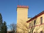 Castello di Ponzano