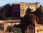 Castello dei Conti Roero