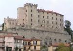 Castello di Monesiglio