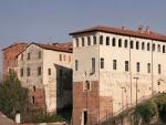 Castello di Buronzo