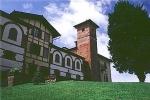 Castello di Borgomasino