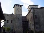 Castello di Torre Ratti