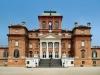 Castello Reale di Casa Savoia