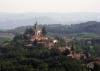 Castello di Mombasiglio