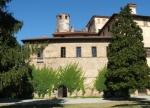 Castello della Manta di Saluzzo