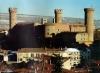 Castello di Ivrea