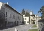 Castello di Cordovado