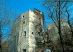 Castello di Cucagna