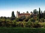 Rocca Bernarda di Premariacco