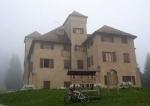 Castello di Valdajer