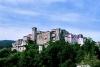 Castello di Ameglia