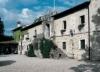 Castello di San Floriano del Collio