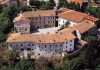 Castello di Spilimbergo