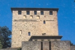 Castello Malaspina di Bobbio