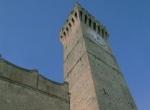 Cassero di Castel San Pietro Terme