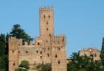 Rocca di Castello Arquato
