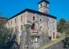 Castello di Corniglio