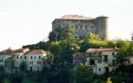 Castello di Calice