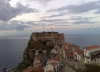 Castello di Scilla