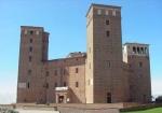 Castello degli Acaja di Fossano
