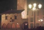 Castello di Castelnuovo Scrivia