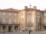 Castello di Castel Alfero