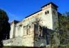 Castello della Pieve del Vescovo