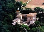 Rocca di Casalina