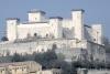 Rocca di Spoleto