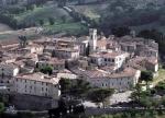 Castello di Monte Castello di Vibio